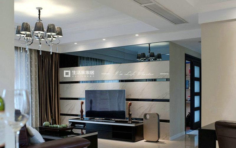 家装瓷砖的验收规范
