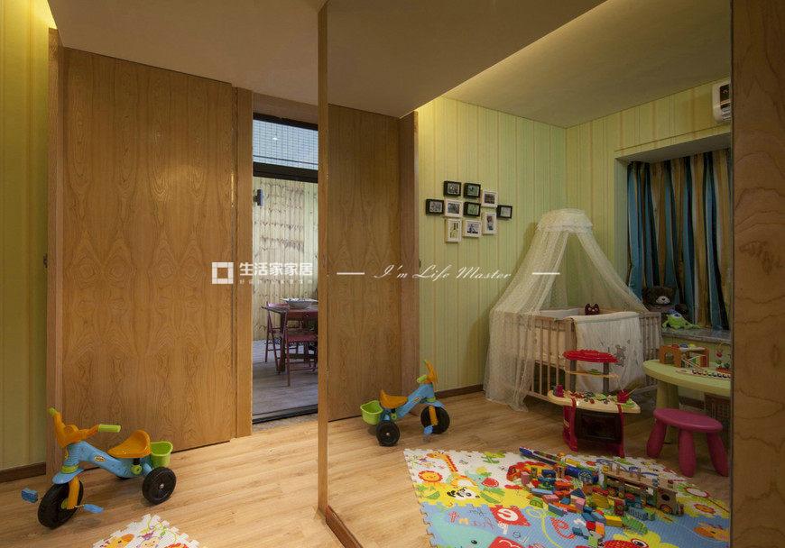 两室两厅装修预算表