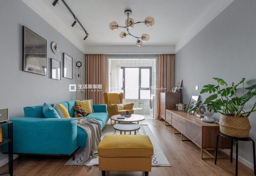 90平米的房子装修预算是多少钱