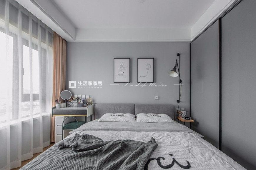 90平米房子装修预算