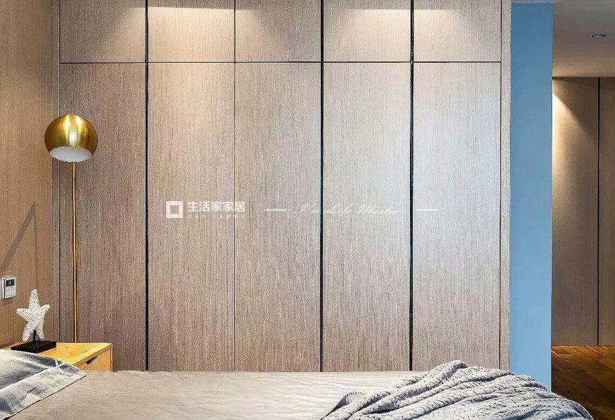 60平米两室一厅装修预算