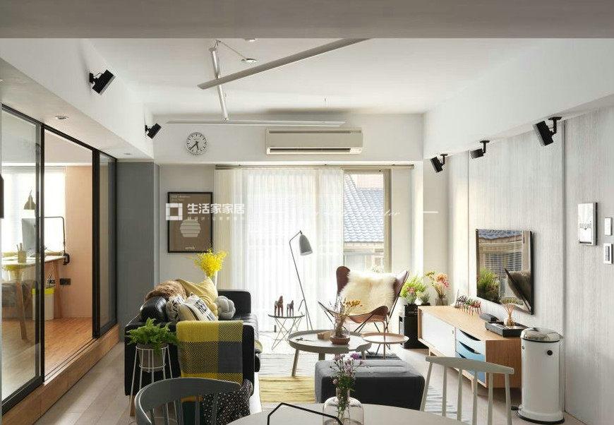 装修80平米的房子需要多少钱