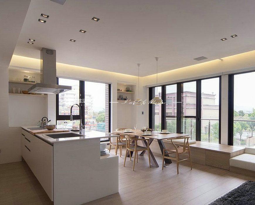 装修150平米的房子要多少钱