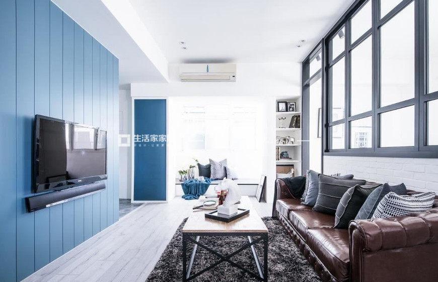 装修120平米的房子需要多钱
