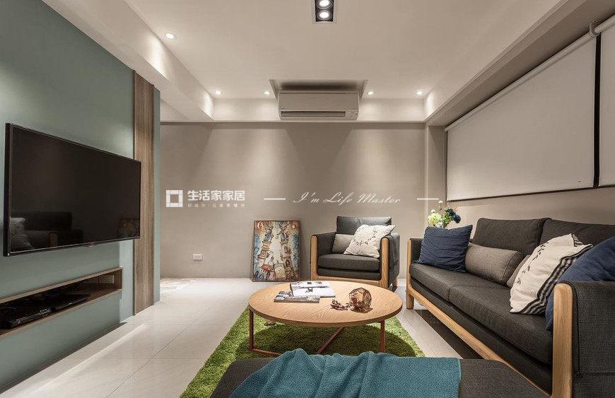 新房装修一般需要多少钱