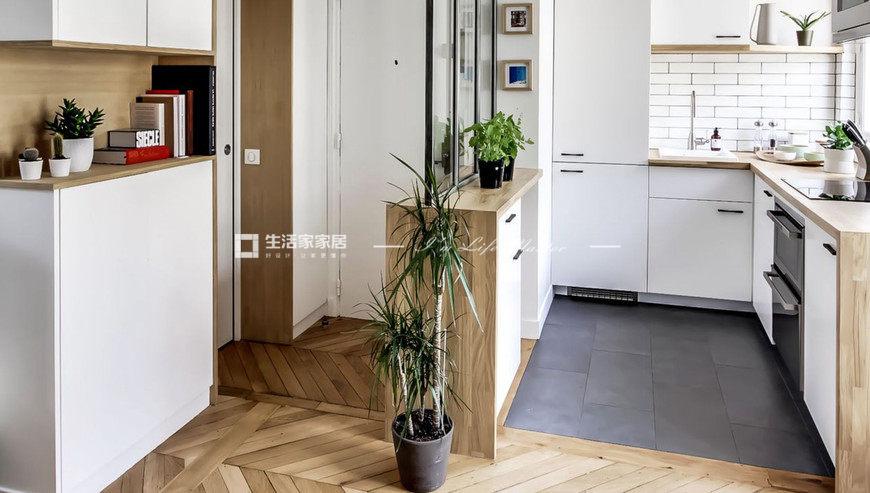 一百二十平米房子装修多少钱