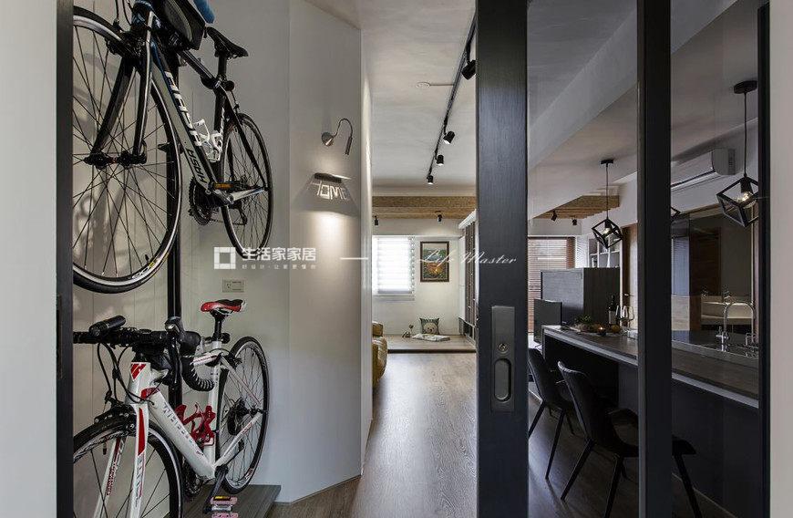 一百三十平方房子装修要多少钱