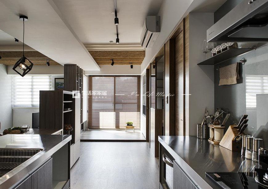 一百四十平米房子装修要多少钱