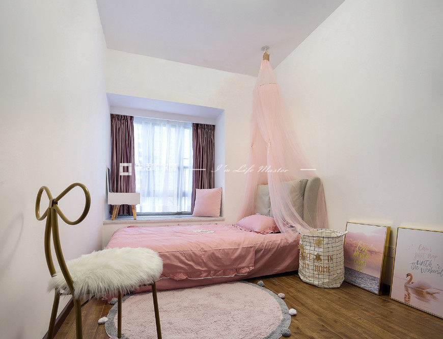 三室两厅装修一般多少钱