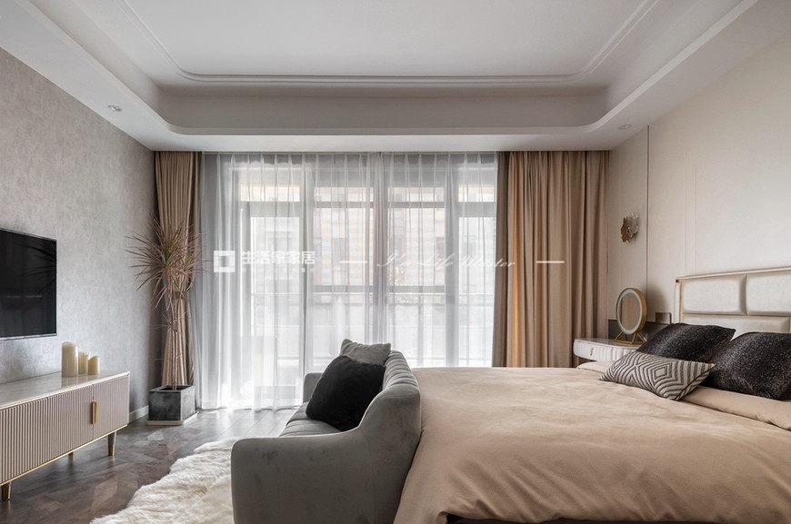 客厅一般装修得多少钱