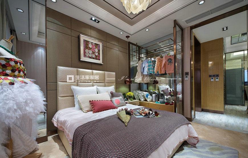 简欧新房装修一般需要多少钱