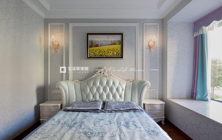 房间装修一般多少钱