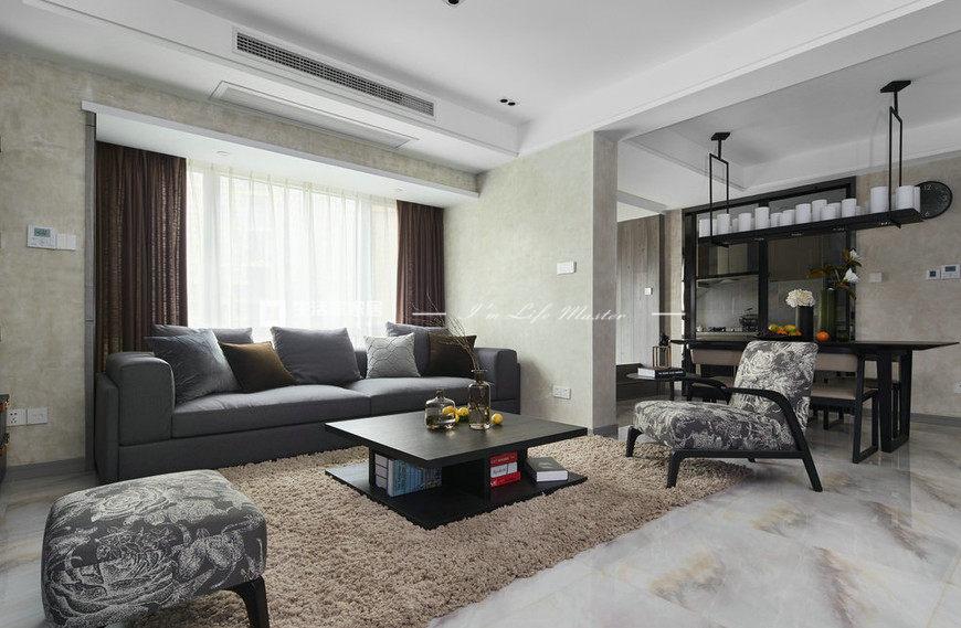 家装瓷砖价格是多少
