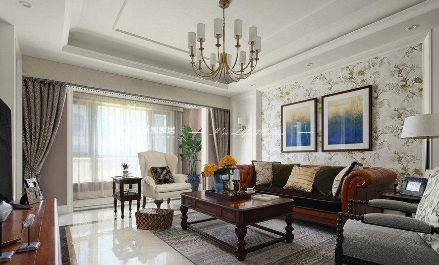 家装木地板一般多少钱