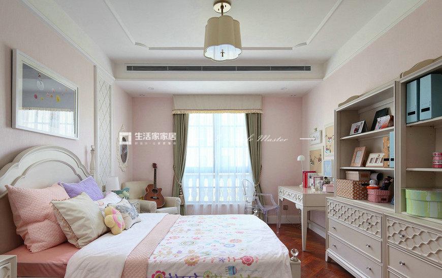 家装木工板价格