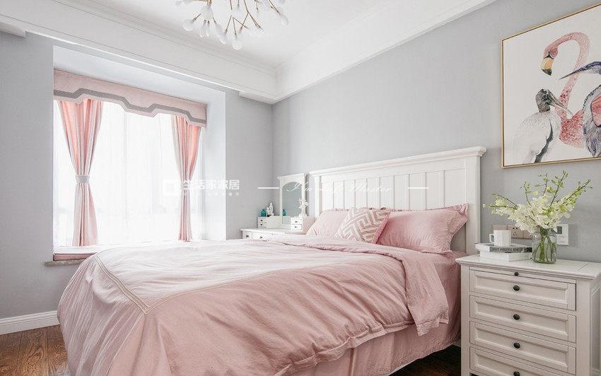 装修一套房要多少钱