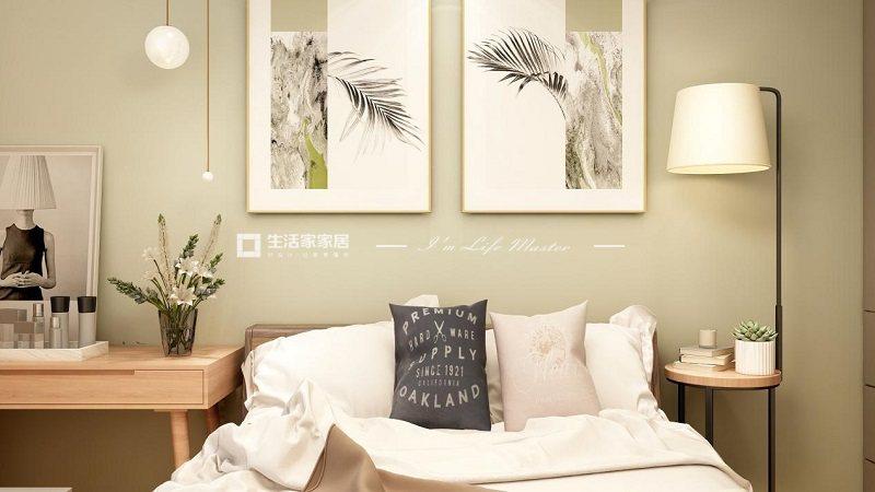 卧室262.jpg