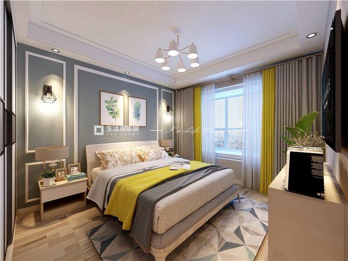 卧室24.jpg