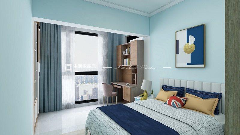卧室29.jpg