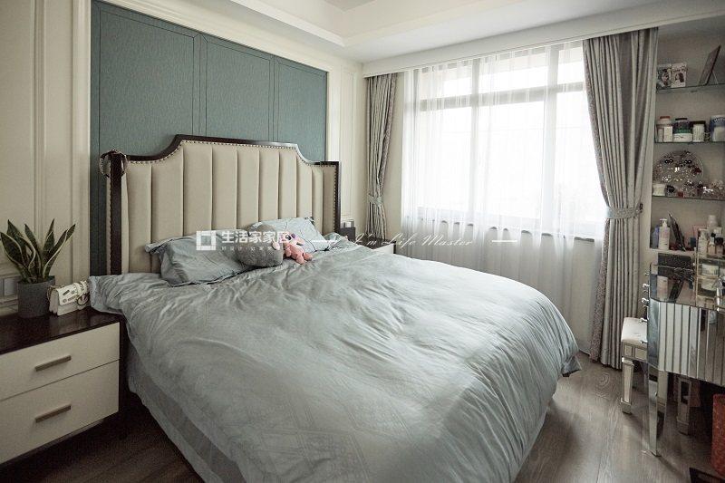 卧室47.jpg