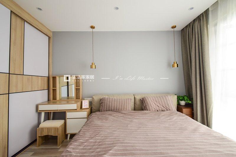 卧室42.jpg