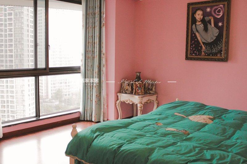 卧室33.jpg
