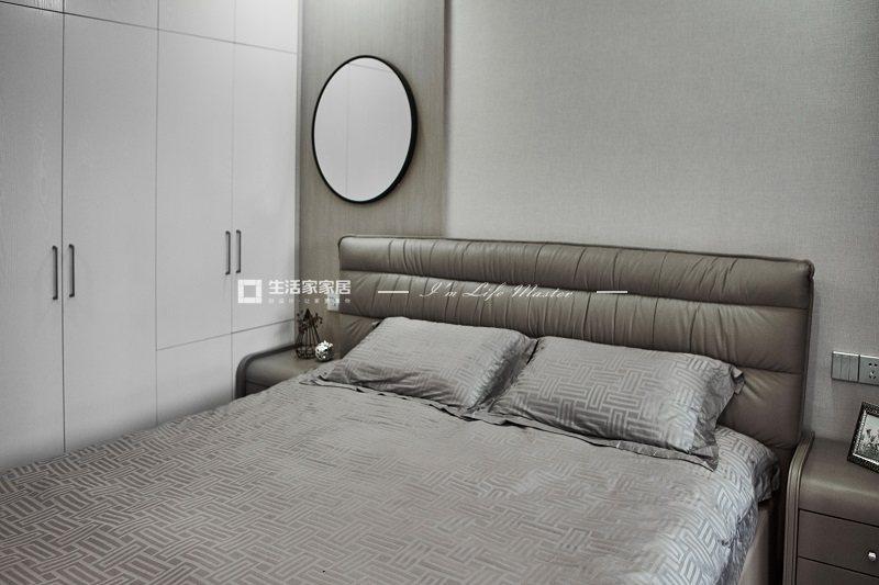 卧室45.jpg