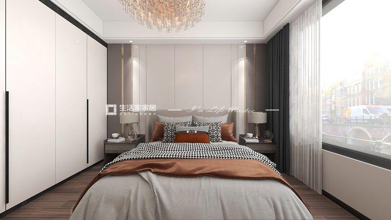 卧室36.jpg