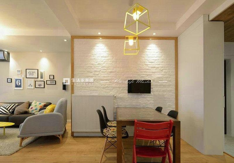 74平米房子装修多少钱