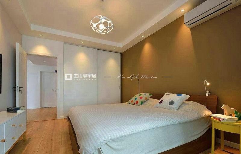 北京市65平米老房装修多少钱