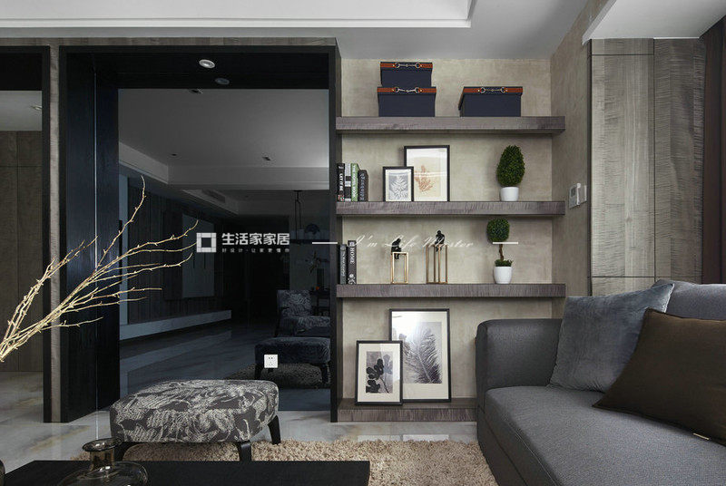 北京70平方房子装修多少钱
