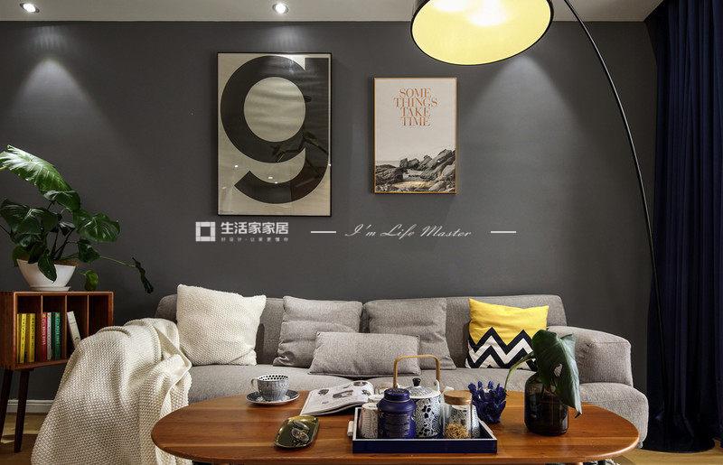 家装自流平水泥价格多少钱
