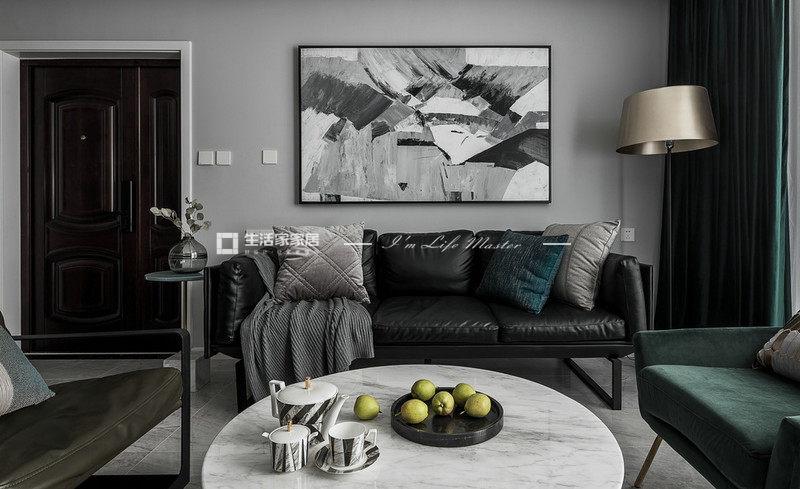 家装地板多少钱
