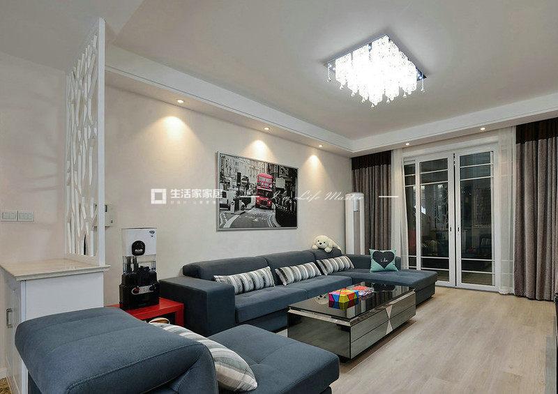 家装地胶多少钱一平米