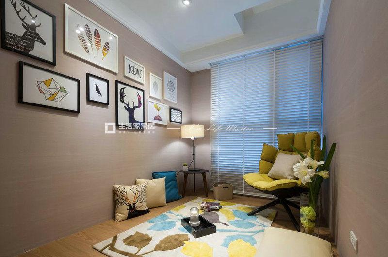 杭州比较好的家装公司