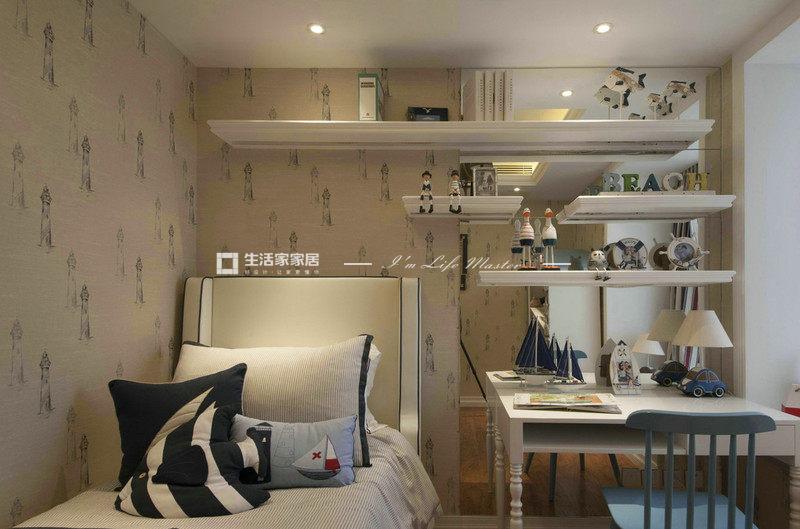 南京别墅装修设计
