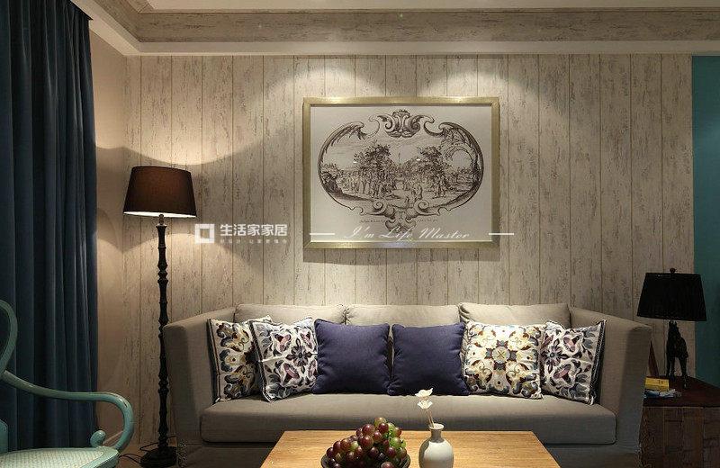 南京别墅装修