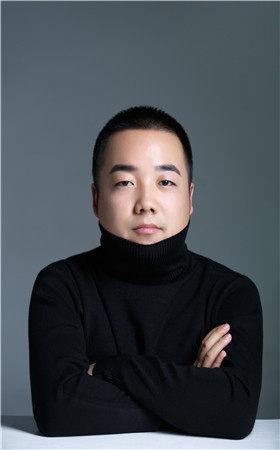 中国室内注册设计师-刘帅