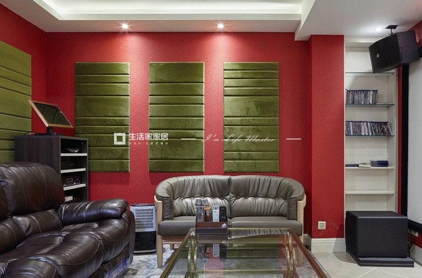 新中式家装风格,新中式广东11选5走势图风格特点