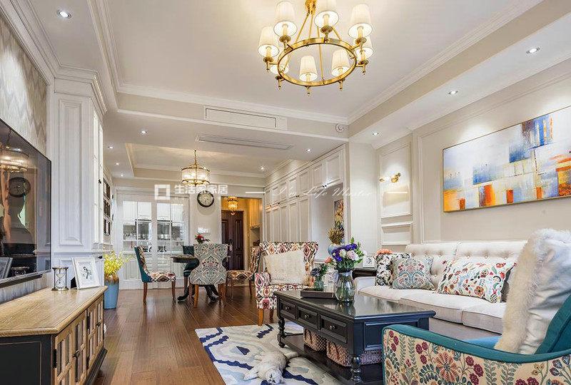 装修别墅中式要注意哪些呢?