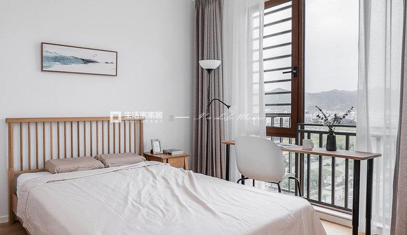 日本别墅室内装修都有些什么特征呢?